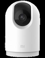 دوربین مداربسته شیائومی مدل Mi 360 Home Security Camera 2K Pro