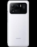 گوشی موبایل شیائومی MI11 Ultra ظرفیت 512 گیگابایت رم 12 گیگابایت|5G