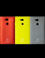 3 عدد کاور بیسوس مخصوص گوشی سونی Xperia L2