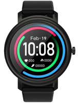 ساعت هوشمند شیائومی مدل Mi bro air