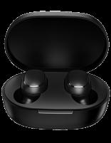 هندزفری بلوتوثی شیائومی مدل Earbuds Basic 2S