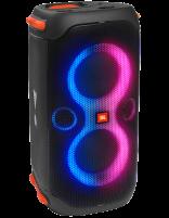 اسپیکر بلوتوثی جیبیال مدل Party Box 110