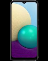 گوشی موبایل سامسونگ مدل Galaxy M02 ظرفیت 32 گیگابایت و رم 2 گیگابایت