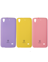 3 عدد کاور بیسوس مخصوص گوشی هوآوی G620 S