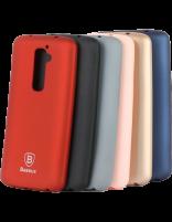 3 عدد کاور بیسوس مخصوص گوشی ال جی G2