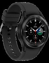 ساعت هوشمند سامسونگ مدل Galaxy Watch 4 Classic (46mm) R890