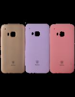 3 عدد کاور بیسوس مخصوص گوشی اچ تی سی M9