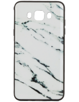 کاور سرامیکی اسپیگن مخصوص گوشی سامسونگ Galaxy J710