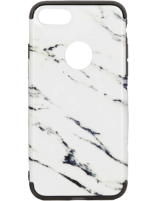 کاور سرامیکی اسپیگن مخصوص گوشی اپل Iphone 7G