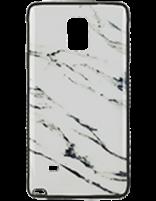 کاور سرامیکی اسپیگن مخصوص گوشی سامسونگ Galaxy Note 4