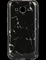 کاور سرامیکی اسپیگن مخصوص گوشی سامسونگ Galaxy J7