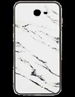 کاور سرامیکی اسپیگن مخصوص گوشی سامسونگ Galaxy J7 2017