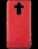 کاور چرمی ریمکس مخصوص گوشی هوآوی Mate 9
