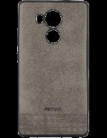کاور چرمی ریمکس مخصوص گوشی هوآوی Mate 8