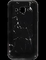 کاور سرامیکی اسپیگن مخصوص گوشی سامسونگ Galaxy J5