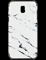 کاور سرامیکی اسپیگن مخصوص گوشی سامسونگ Galaxy J5 Pro