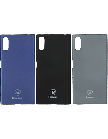 3 عدد کاور بیسوس مخصوص گوشی سونی Xperia XZ