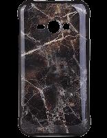کاور سرامیکی اسپیگن مخصوص گوشی سامسونگ Galaxy J1 Ace