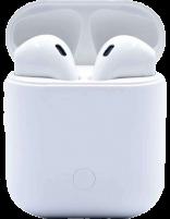 هدفون بلوتوثی پرودو مدل EarBuds