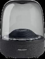 اسپیکر بلوتوثی قابل حمل هارمن کاردن مدل Studio 3