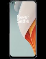 گوشی موبایل وان پلاس مدل Nord 100 ظرفیت 64 گیگابایت رم 4 گیگابایت