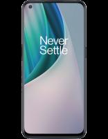 گوشی موبایل وان پلاس مدل Nord N10 ظرفیت 128 گیگابایت رم 6 گیگابایت|5G