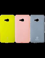 3 عدد کاور بیسوس مخصوص گوشی اچ تی سی UPlay