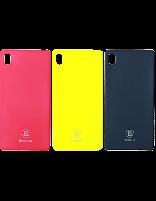 3 عدد کاور بیسوس مخصوص گوشی سونی Xperia Z5 Premium