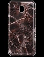 3 عدد کاور سرامیکی اسپیگن مخصوص گوشی سامسونگ Galaxy J7 Pro