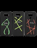3 عدد کاور کوکوک مخصوص گوشی ال جی G6