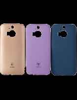 3 عدد کاور بیسوس مخصوص گوشی اچ تی سی M9Plus