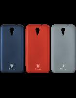 3 عدد کاور بیسوس مخصوص گوشی اچ تی سی D620