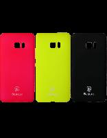 3 عدد کاور بیسوس مخصوص گوشی اچ تی سی U Ultra