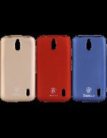 3 عدد کاور بیسوس مخصوص گوشی هوآوی Y625