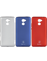 3 عدد کاور بیسوس مخصوص گوشی هوآوی Y7 Prime