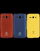 3 عدد کاور بیسوس مخصوص گوشی هوآوی Y530