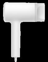 سشوار شیائومی مدل Mi Ionic CMJ01LX3