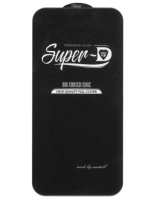 محافظ صفحهنمایش Super D شیشهای مناسب برای گوشی Iphone 12 Promax