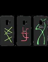 3 عدد کاور کوکوک مخصوص گوشی سامسونگ Galaxy S9
