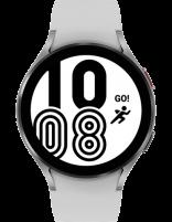 ساعت هوشمند سامسونگ مدل Galaxy Watch 4 (40mm) R860
