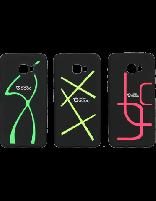 3 عدد کاور کوکوک مخصوص گوشی سونی C5Pro