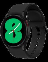 ساعت هوشمند سامسونگ مدل Galaxy Watch 4 (44mm) R870