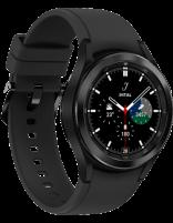 ساعت هوشمند سامسونگ مدل Galaxy Watch 4 Classic (42mm) R880