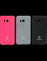 3 عدد کاور بیسوس مخصوص گوشی اچ تی سی U11