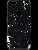کاور سرامیکی اسپیگن مخصوص گوشی اپل Iphone 6 plus
