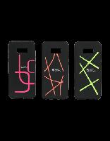 3 عدد کاور کوکوک مخصوص گوشی سامسونگ Galaxy S8 Plus