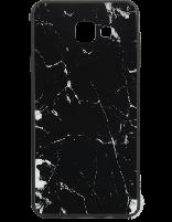 کاور سرامیکی اسپیگن مخصوص گوشی سامسونگ Galaxy A710