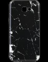 کاور سرامیکی اسپیگن مخصوص گوشی سامسونگ Galaxy A7 2017