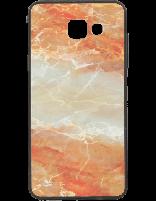 کاور سرامیکی اسپیگن مخصوص گوشی سامسونگ Galaxy A510