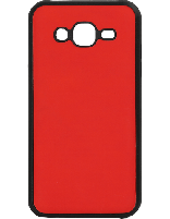 کاور حرارتی فشن مخصوص گوشی سامسونگ Galaxy J5